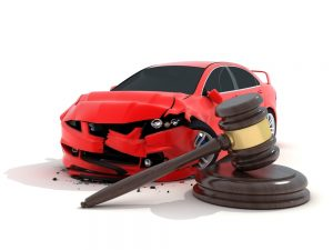 Car Accident Lawyer in Prairie Lea TX