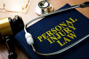 San Antonio Personal Injury Lawyers