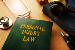 Personal Injury Lawyers in San Antonio TX